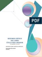 RESUMEN DEL LIBRO ÉTICA PARA AMADOR.docx