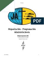 Dossier-Organización-Planificación.pdf