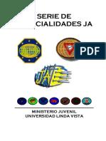 Serie de Especialidades JA.pdf