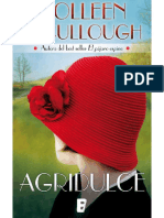 Agridulce - Colleen Mccullough.pdf