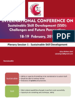 sustainableskilldevelopment-160220134808