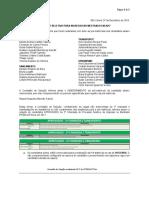 78 ProcessoSeletivo2016 2a Chamada