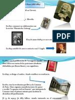 diapositivas teoria