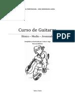 91506402-Curso-de-Guitarra-Terminado.docx