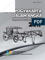Kota Yogyakarta Dalam Angka 2017.pdf