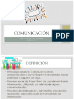 Comunicacion Cepre