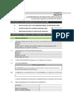 Formato-N°-2-Consideraciones-para-el-llenado-en-el-BI