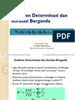 CHAPTER 5.b Koefisien Determinasi dan Korelasi Berganda.pdf