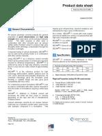 Secar71.pdf