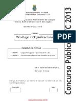 psicologo_organizacional