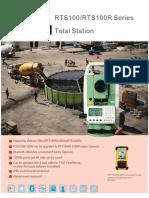 Catalogo-Estacion-Total-Foif-RTS-100.pdf