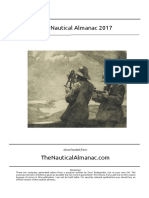 2017 Nautical Almanac.pdf