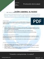 Fps 2 Exposición Laboral Al Ruido v2