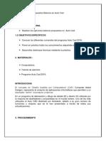 informe final cad 3D.docx