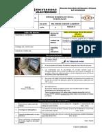 Ta 10 0703 07511 Métodos Estadísticos Para La Investigación