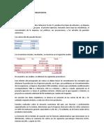 EJERCICIO-DE-CONTROL-PRESUPUESTAL.docx