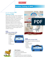 Adulteration Testing of Milk.pdf