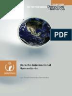 derecho internacional humanitario. luis angel benavides h..pdf