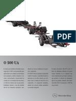 O 500 UA.pdf