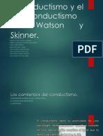 El-conductismo-y-el-neo-conductismo-de-Watson-y.pptx