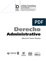 derecho administrativo. mauricio suazo alvares..pdf