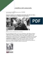 Los cuentos inéditos del camarada Grossman.docx