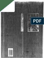 Juan Goytisolo - La Saga de los Marx - Completo.pdf