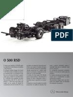 O500 RSD.pdf
