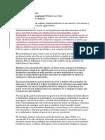 Ejercicio de evaluación - Alba Sánchez-1