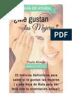 GUÍA_Me_gustan_las_Mujeres.01.pdf