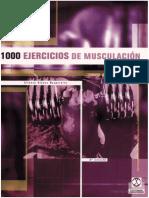 1000 ejercicio de musculacion gimnasticos.pdf