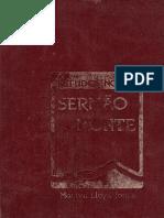 Estudos no Sermão do Monte   D.M. Lloyd Jones.pdf
