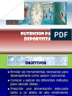 Nutricion Deportiva f