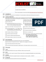 Checklist-SEO-Your-Resume_2.pdf