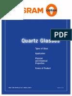 Osram Quartz