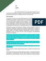 Modulo4_AURAQUIROZ