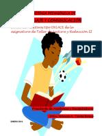 banco de reactivos taller de lectur y redaccion.docx