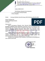 Surat Undangan Intensif SMA 2018 Beserta Lampirannya(1)