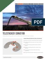 TeleStacker Conveyor SPLT1123ENWB 03