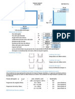 Tanque Rectangular Pca2