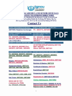 ImpNumbers_2016.pdf