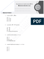 8891-MA- MAE-04 - Números Complejos - Provincia 2017 C4 (7%)