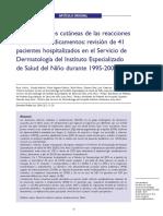 Manifestaciones_cutaneas_de_las_reaccion.pdf