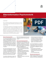 elterninformation_psychomotorik.pdf