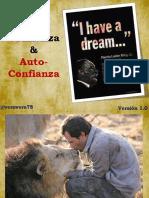 confianzaautoconfianza-140304223119-phpapp01.pdf