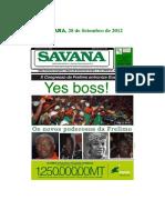 2012.28.09 Savana.pdf