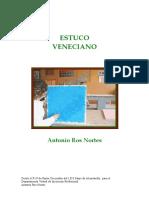 estuco_veneciano11._sistema_de_aplicaci_243_n..doc