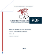t.a.-fundamentos de Marketing - Administración - (1)