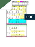 PF & ESI CHALLAN EXCEL.xls