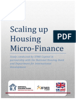 Scaling-Housing-Micro-finance.pdf